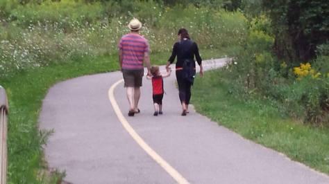 familywalkinpark.jpg