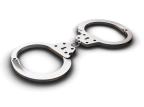 handcuffslogo