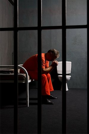 Dreamwork With Prisoners – How you canhelp