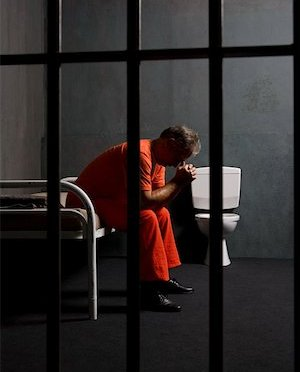 Dreamwork With Prisoners – How you can help